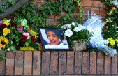People mourn Mama Winnie