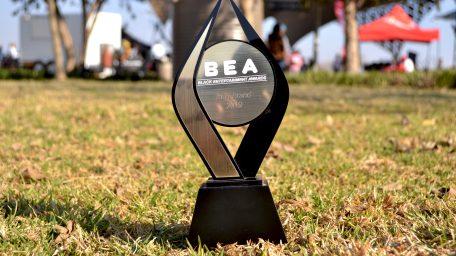 RataVaslapa cleans Black Entertainment Awards' Best Brand category